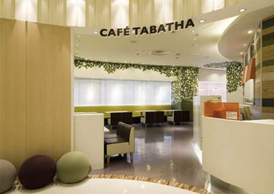 12-VIGN-CAFE-TABATHA