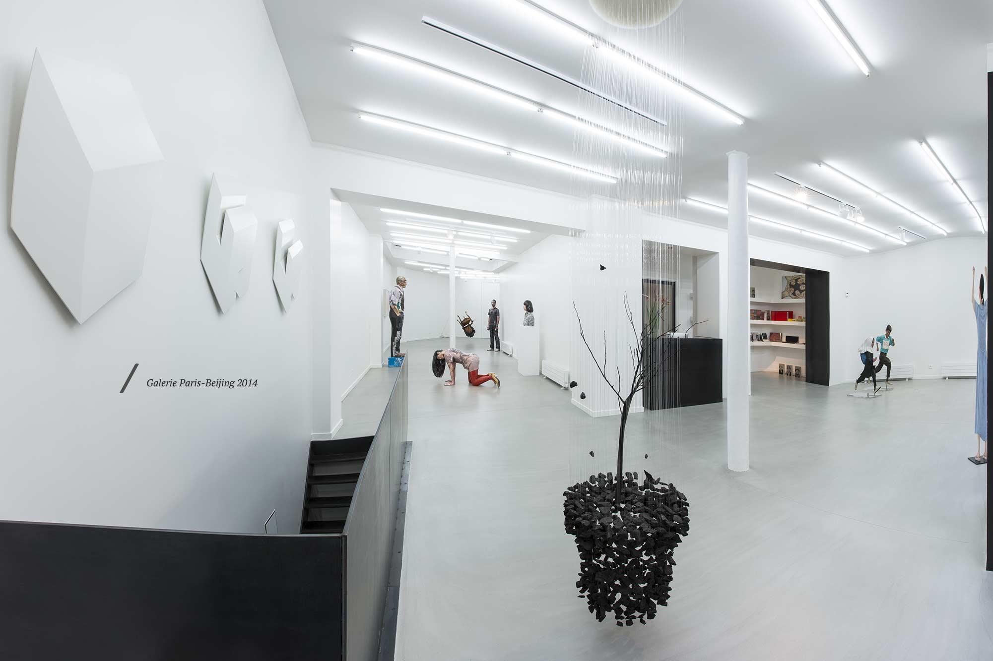 HOME SLIDE 4 galerie Paris beijing